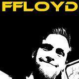 FFloyd_Official