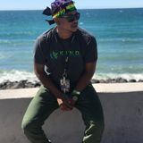 Jaguars_Phx Promo Mix