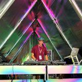 DJ Dan Paine