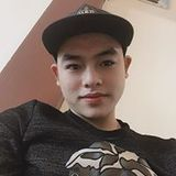 Toán Đinh