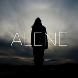 ALENE