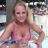 Patricia van Schalkwijk