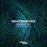 Whitedrives