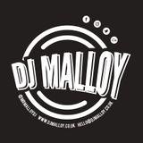 DJ MALLOY