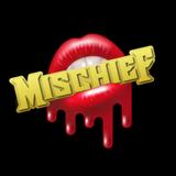 Nav Mischief