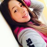 Beatriz Nobre