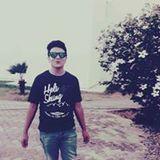 Yassine Ben Fredj