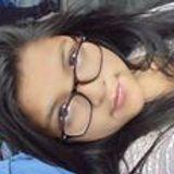 Fatima Del Pilar Gomez Clement