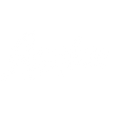 JAYCOBSON - DRUM & BASS MIX // 10