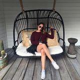 Amy Victoria Dreyer