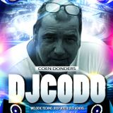 Yearmix 2011.Mixed by Coen Donders.