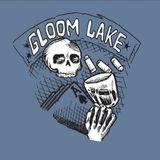 Gloom Lake - Weird Tales of th