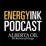 Alberta Oil Magazine's Energy