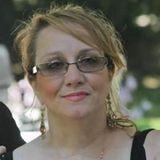 Susan Lamantia Terner