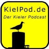 KielPod 1623: Holstein gegen 1860 München Null zu Null