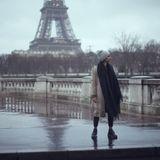 Adèle Paris
