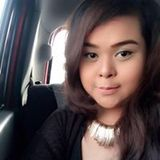 Zura Kay