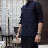 Rahul Madan