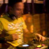 DJ Joolz ®