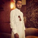 Abdulrahman Khaled Alsayed