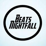 Beats Nightfall