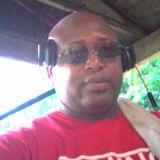 CLASSIC HIP HOP SHOWCASE DJ BORNU WEGOHARDRADIO.COM EASTER MIX PT1