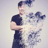 Adam Tun