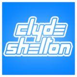 clydeshelton
