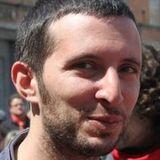 Flavio Mariani