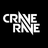 Crave Rave 2018 Jan 23