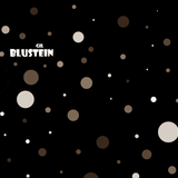 Gil Blustein