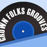 Grown Folks Grooves