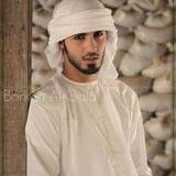 Faheem Rz