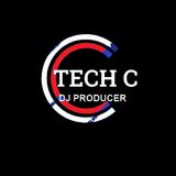 Tech C Dj