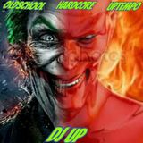 DJ_UP