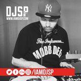 DJ SP