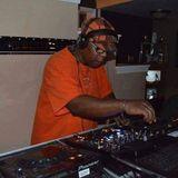 "DJ DEEZO/ MAMA""S MIX"