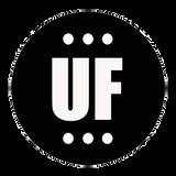 UF Recordings Session