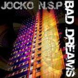 Jocko nsp