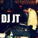 DJ JT's Top Hits of 2010 Mix