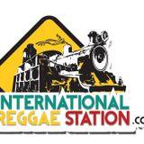 internationalreggaestation