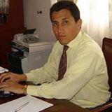 Hernando Baquero Gualteros