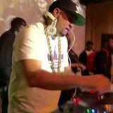 Classic and New R&B SOUL Party mix 2018-DJ PRECISE aka FREDDIE FONTAINE