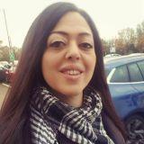 Yasmin-Linda Anani