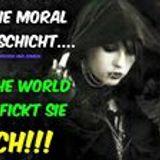 Marion Hübscher Leonhardt