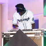 KLUB SATO DJ TEN KENYA