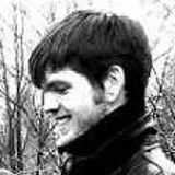 Stephan Mölders