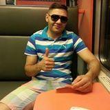 Andrei Esanu
