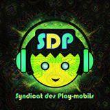 Syndicat_Des_Playmobils_SDP