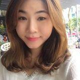 Kieu Chinh Nguyen